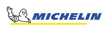 Tanti premi con il catalogo Michelin